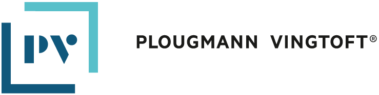 Plougmann Vingtoft